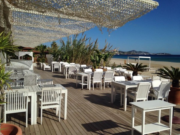 Lips Reartes – Ibiza Guide Map