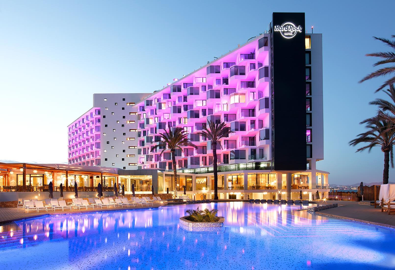 Hotels Ing Rock Rouydadnews Info